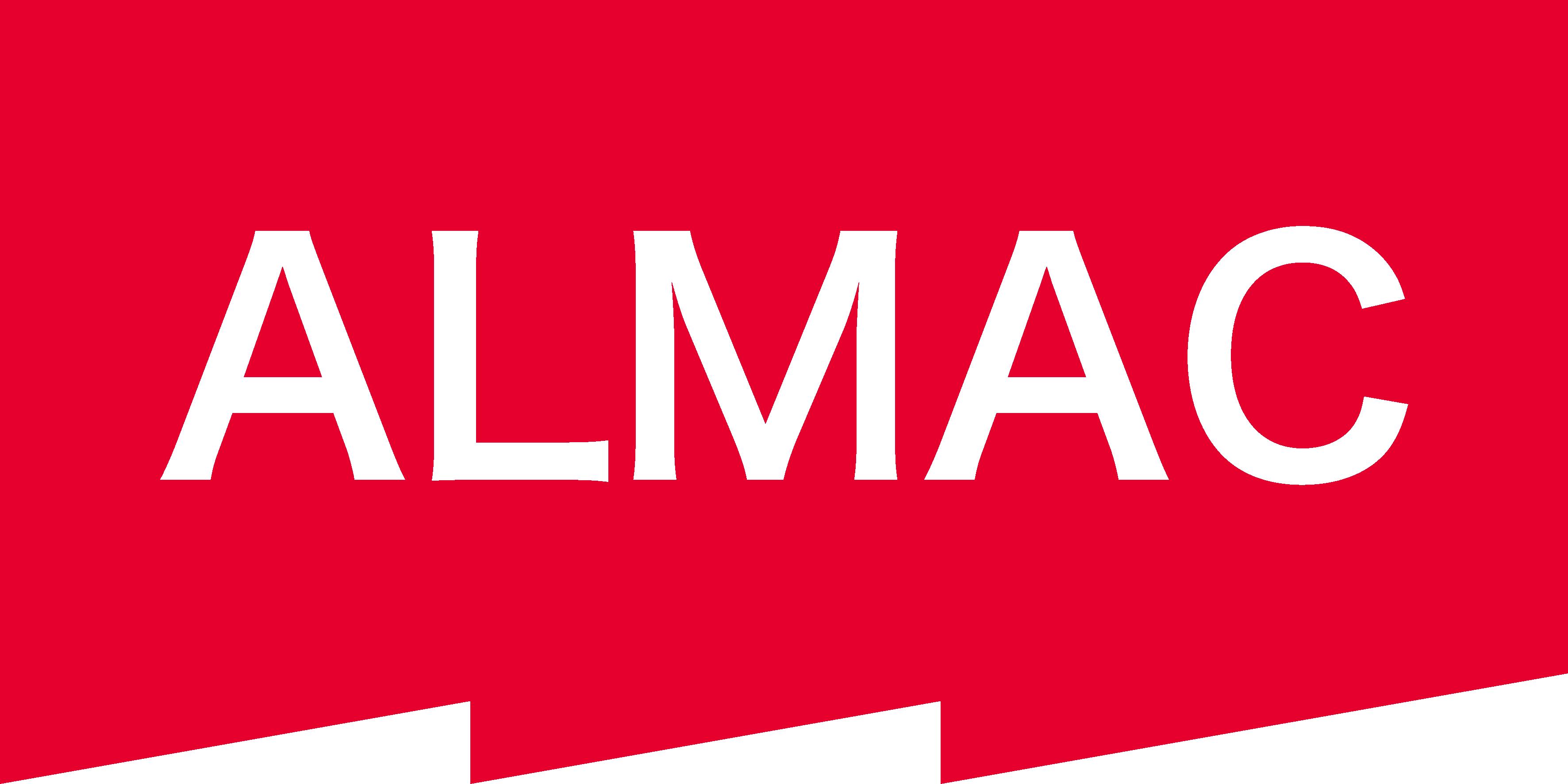 株式会社アルマック